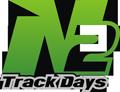 N2 Track Days