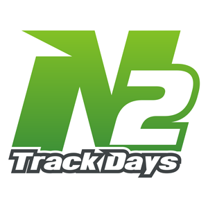 N2 Track Days | Safe and Structured Riding