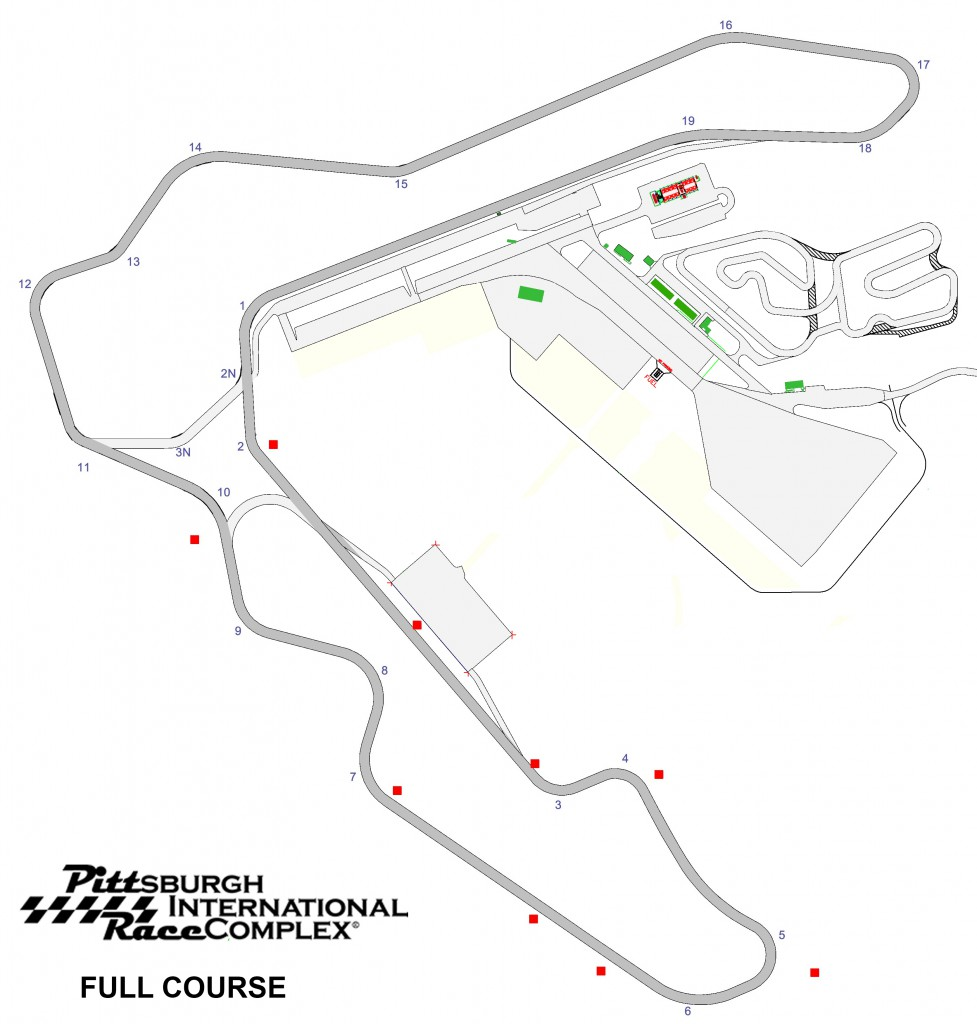 PittRace Full Layout N2 Final