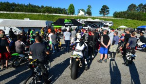 track days rider schools are you on the fence n2 track days